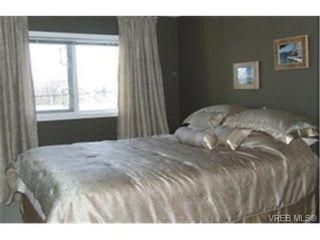 Photo 6: 308 400 Dupplin Rd in VICTORIA: SW Rudd Park Condo for sale (Saanich West)  : MLS®# 463993