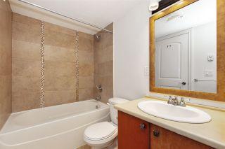 "Photo 18: 313 8717 160 Street in Surrey: Fleetwood Tynehead Condo for sale in ""Vernazza"" : MLS®# R2563920"