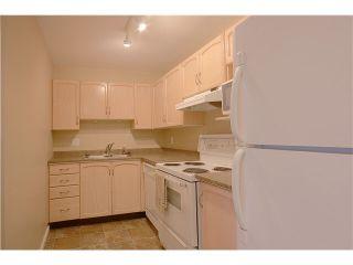 Photo 11: 209 2962 TRETHEWEY Street in Abbotsford: Abbotsford West Condo for sale : MLS®# F1434151