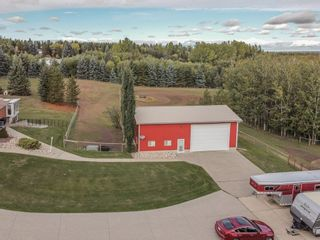 Photo 44: 134 22555 TWP RD 530: Rural Strathcona County House for sale : MLS®# E4263779