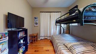 "Photo 21: 13495 LEE Road in Garden Bay: Pender Harbour Egmont House for sale in ""Daniel Point"" (Sunshine Coast)  : MLS®# R2497322"