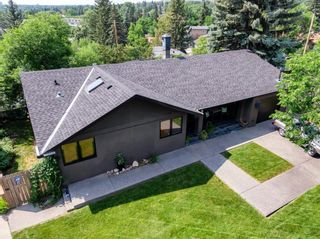Photo 4: 199 Cardiff Drive NW in Calgary: Cambrian Heights Detached for sale : MLS®# A1127650