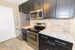 Photo 15: 1202 1330 15 Avenue SW in Calgary: Beltline Apartment for sale : MLS®# A1147852