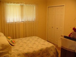 Photo 4: 31931 Glenwood Ave: House for sale (Abbotsford West)