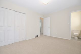 Photo 8: 3139 CORONATION Court in Abbotsford: Abbotsford West House for sale : MLS®# R2052497