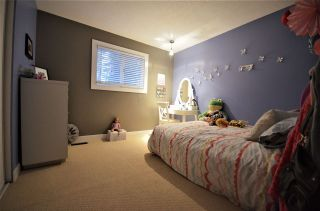 Photo 14: 5541 MADDEN Place in Prince George: Upper College House for sale (PG City South (Zone 74))  : MLS®# R2219995