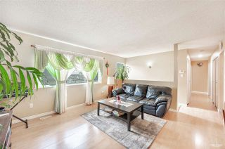 Photo 6: 15005 86 Avenue in Surrey: Bear Creek Green Timbers House for sale : MLS®# R2553637