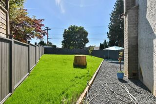 Photo 28: 33301 14 Avenue in Mission: Mission BC House for sale : MLS®# R2618319