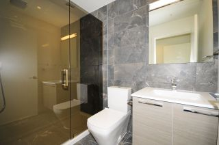 Photo 13: 105 5289 CAMBIE Street in Vancouver: Cambie Condo for sale (Vancouver West)  : MLS®# R2535432