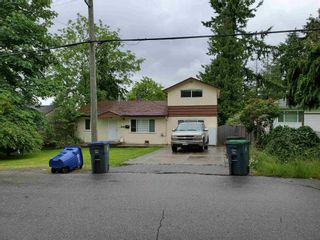 Photo 1: 10645 138 Street in Surrey: Whalley House for sale (North Surrey)  : MLS®# R2602307