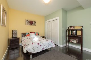 Photo 50: 210 Concordia Pl in : Na University District House for sale (Nanaimo)  : MLS®# 867314