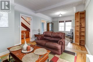 Photo 5: 203 Pennywell Road in St. John's: House for sale : MLS®# 1235672