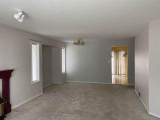 "Photo 4: 13 45175 WELLS Road in Chilliwack: Sardis West Vedder Rd Townhouse for sale in ""Wellsbrooke"" (Sardis)  : MLS®# R2585586"