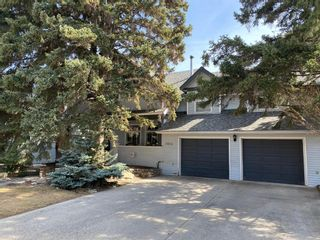 Main Photo: 3614 7A Street SW in Calgary: Elbow Park Detached for sale : MLS®# A1084454