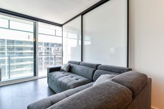 """Photo 20: 1611 89 NELSON Street in Vancouver: Yaletown Condo for sale in """"ARC"""" (Vancouver West)  : MLS®# R2515493"""