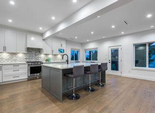 Photo 4: 7865 CUMBERLAND Street in Burnaby: East Burnaby House for sale (Burnaby East)  : MLS®# R2608957