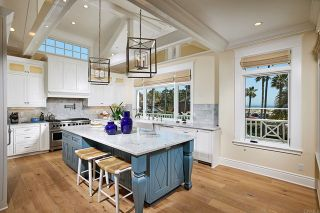 Photo 6: House for sale : 5 bedrooms : 1001 Loma Ave in Coronado