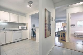 Photo 8: 3102 393 Patterson Hill SW in Calgary: Patterson Apartment for sale : MLS®# A1136424