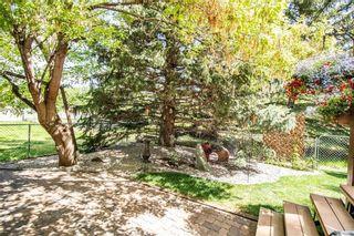 Photo 26: 4 GLENHILL Drive: Cochrane Detached for sale : MLS®# C4301676