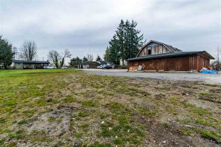 Photo 25: 7879 232 Street in Langley: Fort Langley House for sale : MLS®# R2560379