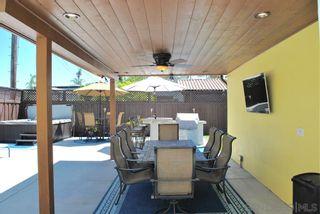 Photo 23: KENSINGTON House for sale : 3 bedrooms : 4971 Kensington Dr in San Diego