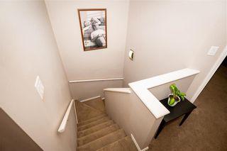 Photo 17: 74 1150 St Anne's Road in Winnipeg: River Park South Condominium for sale (2F)  : MLS®# 202122159
