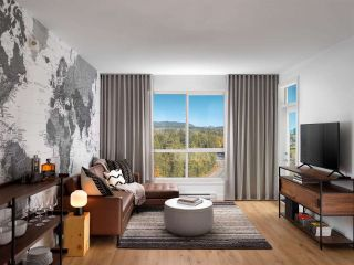 Photo 4: 103 50 ELECTRONIC Avenue in Port Moody: Port Moody Centre Condo for sale : MLS®# R2580151