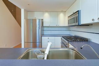 """Photo 20: 208 2525 QUEBEC Street in Vancouver: Mount Pleasant VE Condo for sale in """"The Cornerstone"""" (Vancouver East)  : MLS®# R2618282"""
