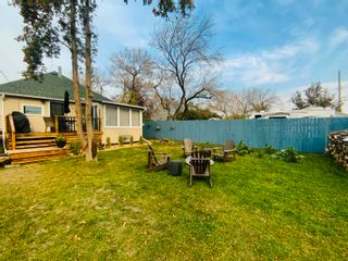 Photo 41: 4713 57 Avenue: Wetaskiwin House for sale : MLS®# E4265713