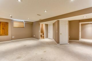 Photo 14: 210 Copperfield Mews SE in Calgary: Copperfield Detached for sale : MLS®# A1128116