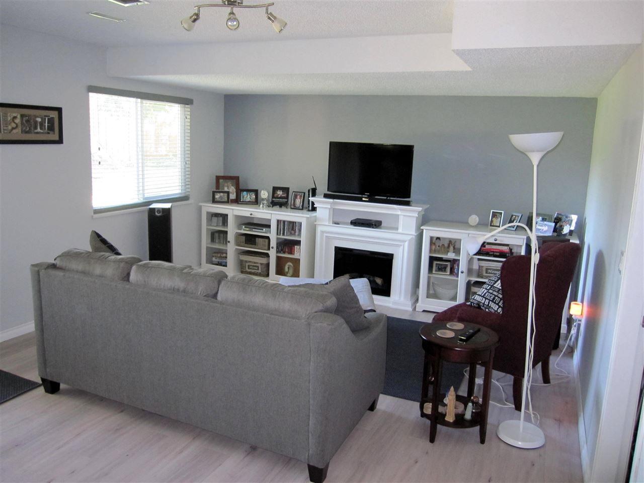 Photo 7: Photos: 21155 CUTLER Place in Maple Ridge: Southwest Maple Ridge House for sale : MLS®# R2101980