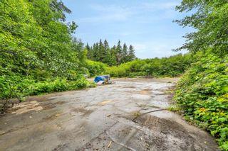 Photo 20: 16706 Parkinson Rd in Port Renfrew: Sk Port Renfrew Land for sale (Sooke)  : MLS®# 882036