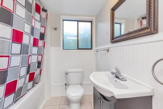 Photo 30: 34271 CATCHPOLE Avenue in Mission: Hatzic House for sale : MLS®# R2618030