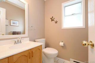 Photo 19: 6765 Rhodonite Dr in SOOKE: Sk Sooke Vill Core House for sale (Sooke)  : MLS®# 800255