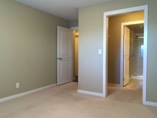 "Photo 15: 102 2955 DIAMOND Crescent in Abbotsford: Abbotsford West Condo for sale in ""Westwood"" : MLS®# R2107454"