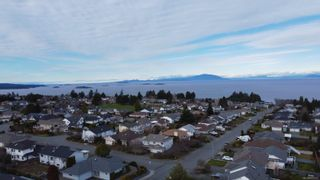 Photo 2: 6278 Invermere Rd in : Na North Nanaimo House for sale (Nanaimo)  : MLS®# 874837