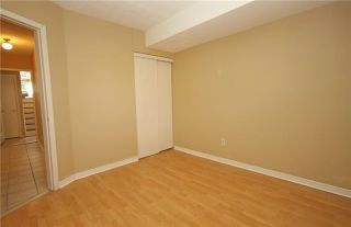 Photo 17: 46 Firwood Ave in Clarington: Courtice Freehold for sale : MLS®# E4240329