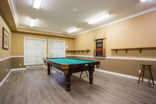 "Photo 28: 2 2979 PANORAMA Drive in Coquitlam: Westwood Plateau Townhouse for sale in ""DEERCREST"" : MLS®# R2532510"