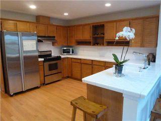 Photo 12: 11120 6TH AV in Richmond: Steveston Villlage House for sale : MLS®# V1069835