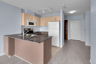 """Photo 12: 2201 550 TAYLOR Street in Vancouver: Downtown VW Condo for sale in """"Taylor"""" (Vancouver West)  : MLS®# R2608847"""