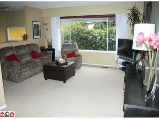 """Photo 5: 1980 DAHL in Abbotsford: Central Abbotsford House for sale in """"South East Abby"""" : MLS®# F1108262"""