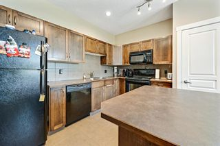 Photo 9: 36 28 Heritage Drive: Cochrane Row/Townhouse for sale : MLS®# A1121669