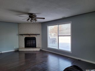 Photo 14: 419 2nd Avenue in Allan: Residential for sale : MLS®# SK842848