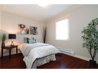 Photo 8: 7010 GRIFFITHS Avenue in Burnaby: Highgate Townhouse for sale (Burnaby South)  : MLS®# V873520