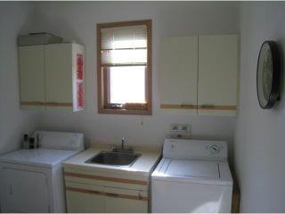 Photo 10: 11 Kendale Drive in WINNIPEG: Fort Garry / Whyte Ridge / St Norbert Residential for sale (South Winnipeg)  : MLS®# 1307633