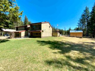 Photo 10: 88 BORLAND Drive: 150 Mile House House for sale (Williams Lake (Zone 27))  : MLS®# R2570509