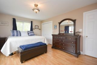Photo 19: 211 Stone Mount Drive in Lower Sackville: 30-Waverley, Fall River, Oakfield Residential for sale (Halifax-Dartmouth)  : MLS®# 202009421