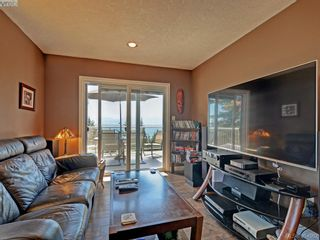 Photo 10: 8062 West Coast Rd in SOOKE: Sk West Coast Rd House for sale (Sooke)  : MLS®# 790898
