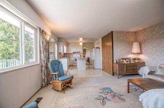 """Photo 11: 5408 MONARCH Street in Burnaby: Deer Lake Place House for sale in """"DEER LAKE PLACE"""" (Burnaby South)  : MLS®# R2171012"""