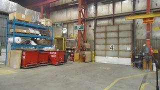 Photo 13: 6115 30 Street NW in Edmonton: Zone 42 Industrial for sale : MLS®# E4266347